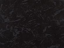 MYRISTICA 6422 ANTHRACITE WHITE